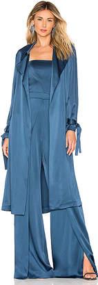 Alexis Genesis Coat