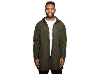 Nike Sportswear Franchise Jacket Men's Coat