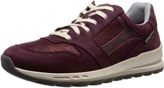 Mephisto Women's Cross Walking Shoe