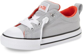 Converse Chuck Taylor® All Star® Street Ox Sneaker