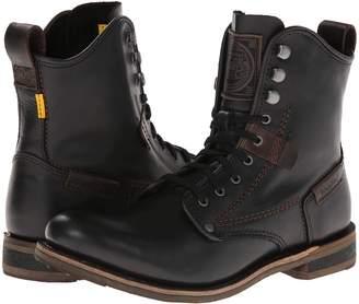 Caterpillar Casual Orson 7 Boot Men's Work Boots