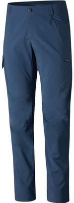 Columbia Silver Ridge Stretch Pant - Men's