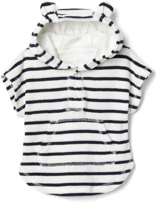 Gap Stripe Coverup