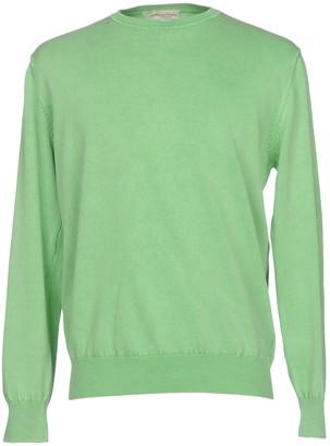 CASHMERE COMPANY Sweaters - Item 39843004MR
