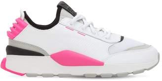 Puma Select Rs100 Ader Error Sneakers