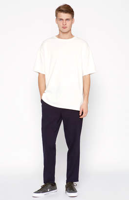 Pacsun Slim Fit Taper Chino Pants