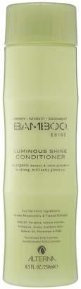Alterna Haircare ALTERNA Haircare - Bamboo Luminous Shine Conditioner