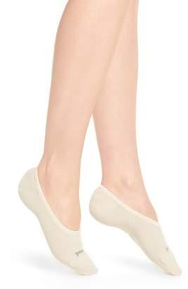 Smartwool 'Hide and Seek' No-Show Socks