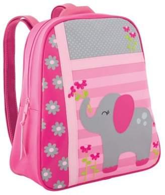 Stephen Joseph Kids Backpacks,toddler Rucksack, Toddler Backpacks - Elephant