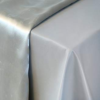 Holiday Table Linens ShopStyle - Cut to fit table protector pads