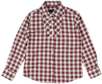 Fred Perry Shirts - Item 38663829LP
