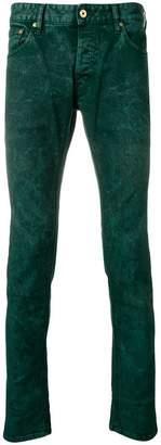 Just Cavalli slim fit jeans