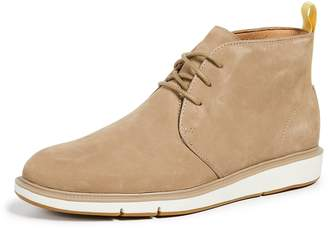Swims Motion Chukka Boots