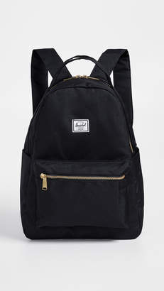 e26e41d170f Herschel Supply Co Backpack - ShopStyle Canada