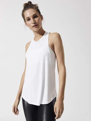 c3ce95d420314 Carbon38 White Women's Fashion - ShopStyle