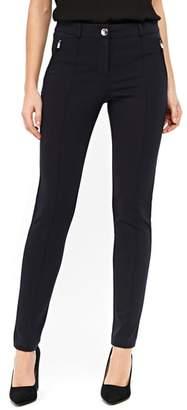 Wallis Ponte Knit Leggings