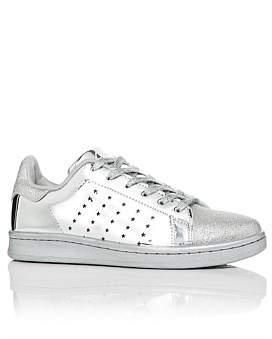 Clarks Disco Sneaker