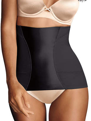 96199ea6ab Maidenform Easy-Up Firm Control Waist Cincher - 2368j