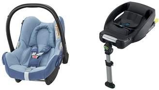 Maxi-Cosi Cabriofix R44/04 Car Seat