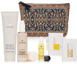 Sundari Beauty Bag for Normal/Combination Skin