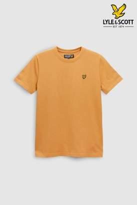 Next Boys Lyle & Scott T-Shirt