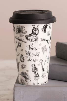 Ceramic Travel Uk Travel Shopstyle Ceramic Mug zpGUMVqS