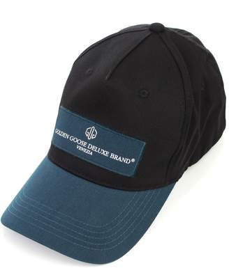 Golden Goose Hats For Women - ShopStyle Canada 531241fb0351