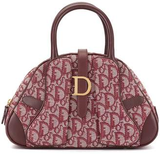 Christian Dior Pre-Owned - women