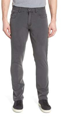 O'Neill Venture Slim Fit Hybrid Pants