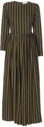 Aglini Long dresses - Item 34862368IM