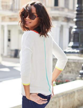 Boden Angeline Sweater