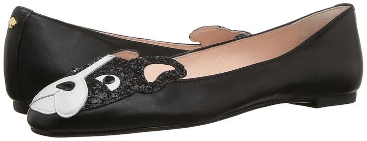 Kate Spade New York - Winthrop Women's Shoes