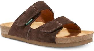 Eastland Shoe Men's Caleb Sandals Men's Shoes