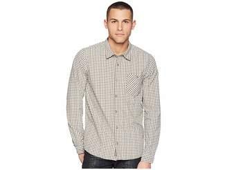 Toad&Co Debug UPF Lightness Shirt