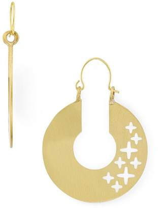 70b05d7d26d48 Star Earrings/ - ShopStyle