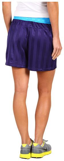 Nike Jacquard Short