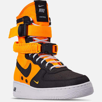 Nike Men's SF Air Force 1 Boots