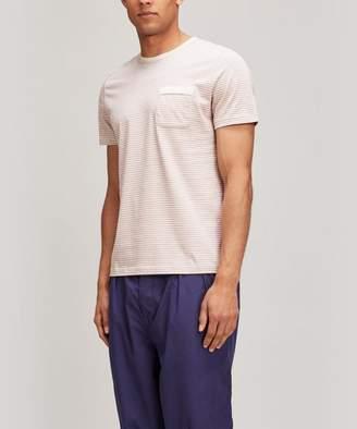 Oliver Spencer Envelope T-shirt