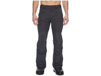 Mountain Hardwear Highball Pants