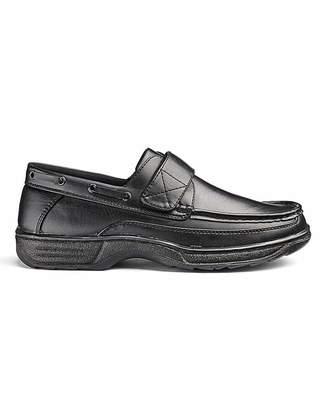 JAKOMO - Sneaker low - softy tan/taupe 7JdsMcaQm