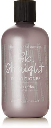 Bumble and Bumble Straight Conditioner, 250ml - one size