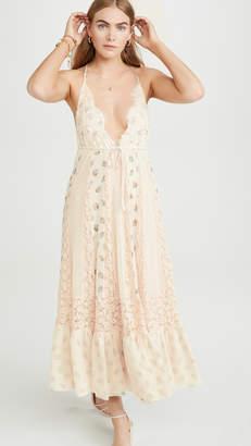 We Are HAH I'll Take U Farrer Dress