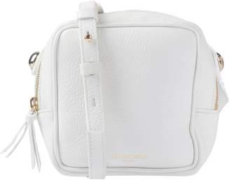 Sara Battaglia Cross-body bags - Item 45430723HC