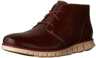 Cole Haan Men's Zerogrand Chukka Boot