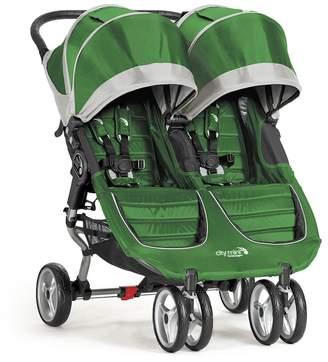 Baby Jogger Mini City Double Stroller