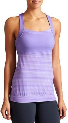 Athleta Crunch And Punch Tank