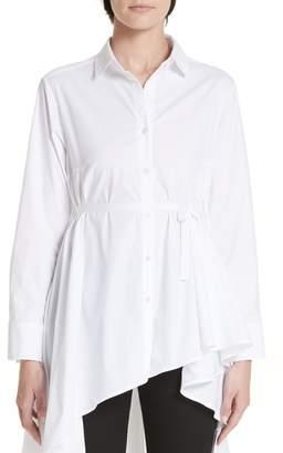 Palmer Harding Palmer/Harding Long Super Shirt