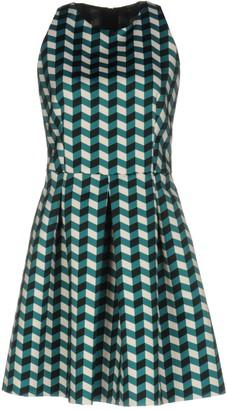 Liu Jo Short dresses