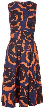Hobbs Twitchill Dress