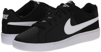 Nike Court Royale Women's Classic Shoes